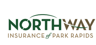 Northway Insurance of Park Rapids